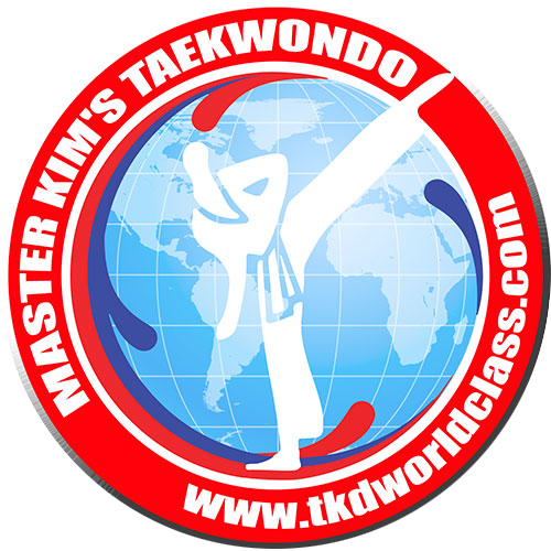 Master K.Kim's World Class Tae Kwon Do | Mason, Ohio