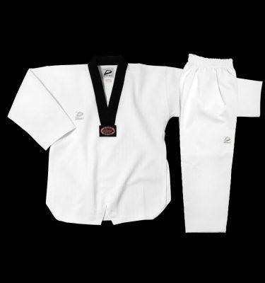 Apparel and Uniform